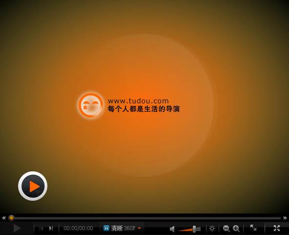 [转] 视频叫你做菜,一看就会 [图片] - 真善美 - chen747501189